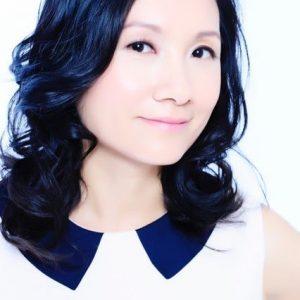 Holan Liang
