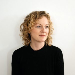 Jane McNicholas